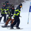 2018_FDNY_Winter_Race_5716