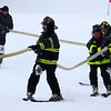2018_FDNY_Winter_Race_5667