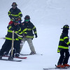 2018_FDNY_Winter_Race_6499