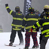 2018_FDNY_Winter_Race_5041