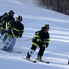 2018_FDNY_Winter_Race_7123