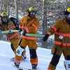 2018_FDNY_Winter_Race_7170