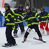 2018_FDNY_Winter_Race_4710