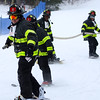 2018_FDNY_Winter_Race_6322