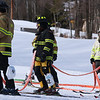 2018_FDNY_Winter_Race_7948