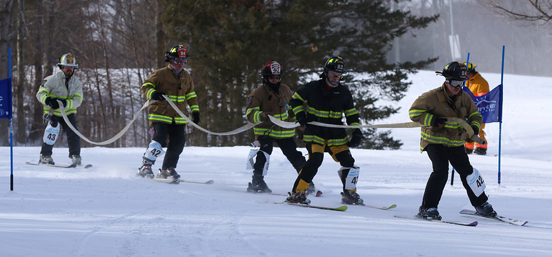 2018_FDNY_Winter_Race_7821