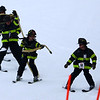 2018_FDNY_Winter_Race_4584