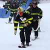 2018_FDNY_Winter_Race_4507