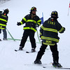 2018_FDNY_Winter_Race_6363