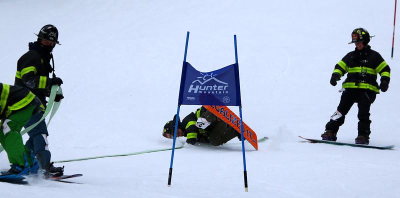 2018_FDNY_Winter_Race_4051