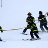 2018_FDNY_Winter_Race_4564
