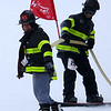 2018_FDNY_Winter_Race_6467