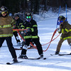 2018_FDNY_Winter_Race_7443