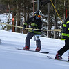 2018_FDNY_Winter_Race_8068
