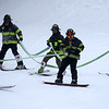 2018_FDNY_Winter_Race_6172