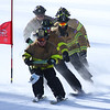 2018_FDNY_Winter_Race_7578