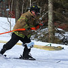 2018_FDNY_Winter_Race_7990
