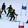 2018_FDNY_Winter_Race_4576