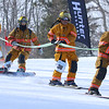 2018_FDNY_Winter_Race_7650