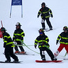2018_FDNY_Winter_Race_4669