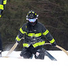 2018_FDNY_Winter_Race_4544
