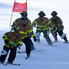 2018_FDNY_Winter_Race_7581