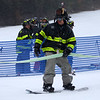 2018_FDNY_Winter_Race_5624