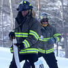2018_FDNY_Winter_Race_7349