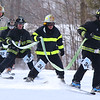 2018_FDNY_Winter_Race_7839