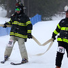 2018_FDNY_Winter_Race_6521