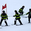 2018_FDNY_Winter_Race_4247