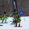2018_FDNY_Winter_Race_3931