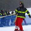 2018_FDNY_Winter_Race_5252