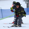 2018_FDNY_Winter_Race_5321