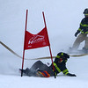 2018_FDNY_Winter_Race_4932