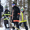 2018_FDNY_Winter_Race_8013