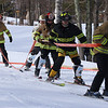 2018_FDNY_Winter_Race_7958