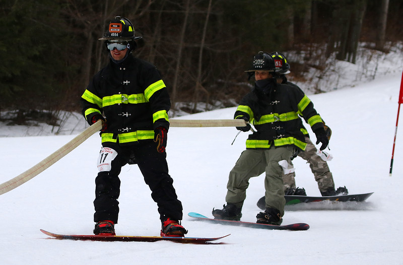 2018_FDNY_Winter_Race_4200