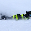 2018_FDNY_Winter_Race_4945