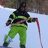 2018_FDNY_Winter_Race_8185