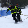 2018_FDNY_Winter_Race_6510