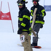 2018_FDNY_Winter_Race_4960