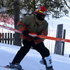 2018_FDNY_Winter_Race_7402