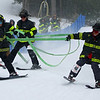 2018_FDNY_Winter_Race_4846