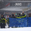 2018_FDNY_Winter_Race_4974