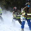 2018_FDNY_Winter_Race_8106