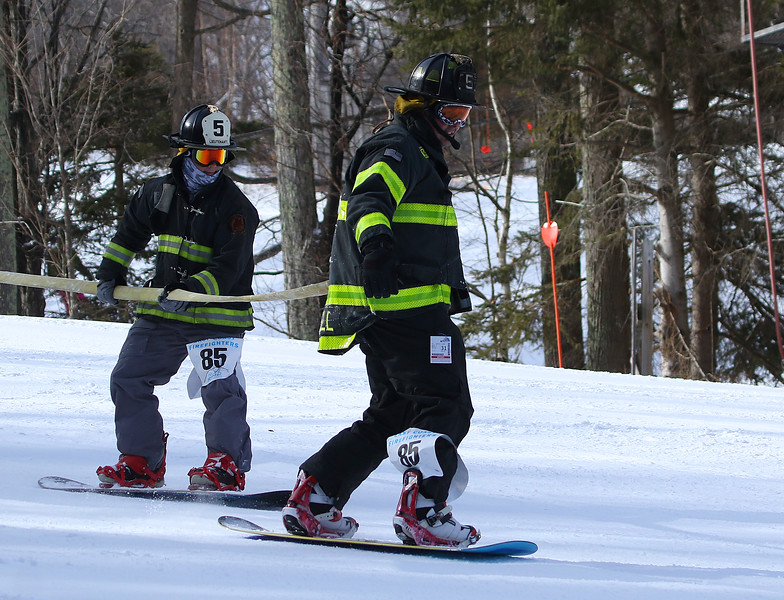 2018_FDNY_Winter_Race_8064