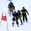 2018_FDNY_Winter_Race_6378