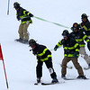 2018_FDNY_Winter_Race_6244