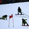 2018_FDNY_Winter_Race_3948
